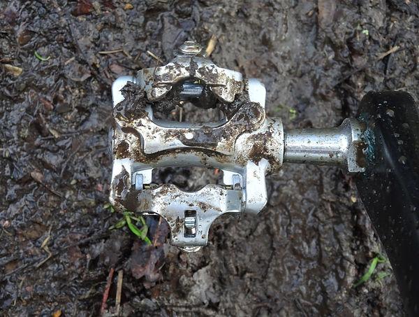 image7.jppedaeg bike bicycle cycle off road mtb mud