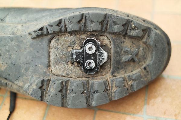 image6.jpegspd cleat cyclingbike cycle shoe