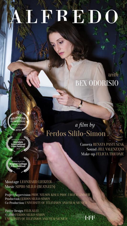 ALFREDO poster.jpg