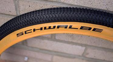 schwlabe billy bonkers tyre tire bike bicycle velo rad