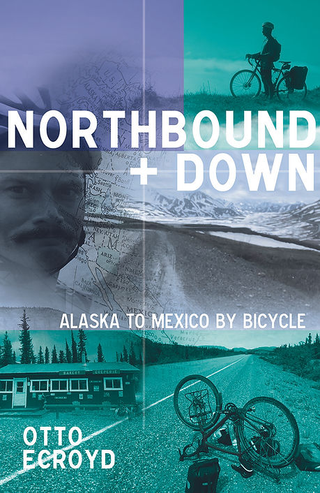 Northbound & Down cover.jpg