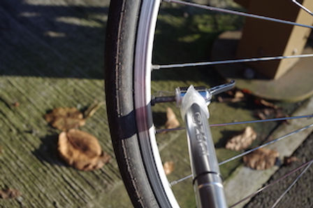 pump bicycle bike cycle wheel zefal