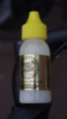 cable magic rock n roll bicycle lube