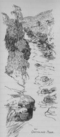1 July 1924.jpg