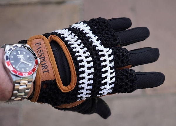 cycle bicycle gear mitt glove