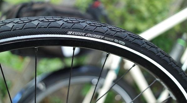 tyre tire bicycle cycle bike ebike e.bike