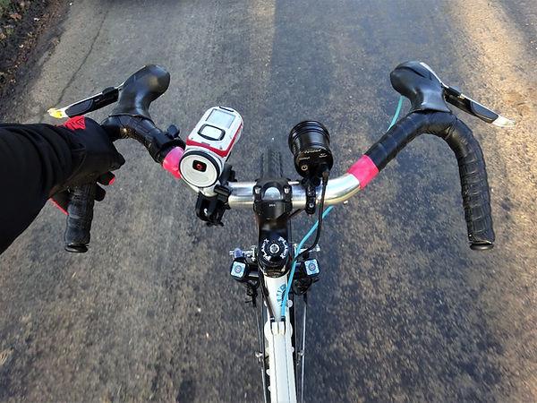 test review cycling bicycle bike schwalbe marathon mondial