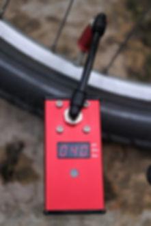 fumpa pump bicycle cycle bike inflator inflation gear equipment