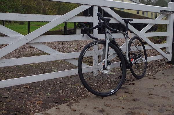 lapierre raod racing ebike bike bicycle cycle