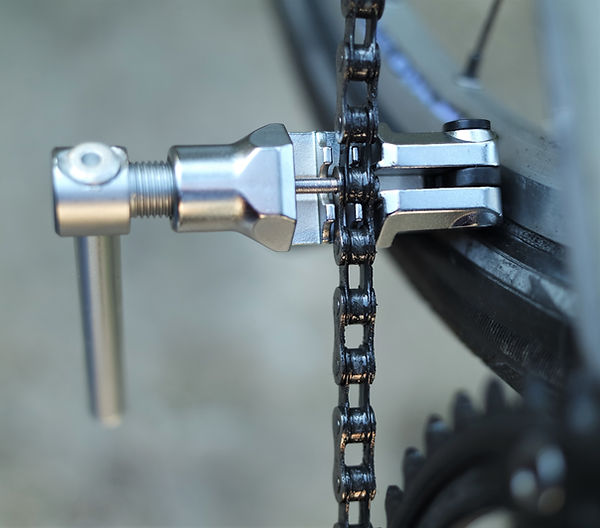 tool chain topeak bicycle cycle maintenance