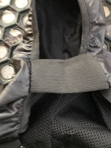 cycle shoe cover overshoe gear foot wear
