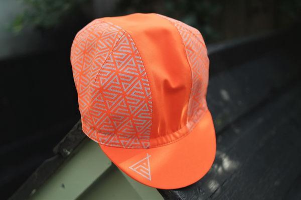 cap cycling waterproof head wear