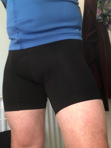 under shorts boxer cycling bicycle