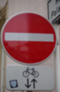 counter direction cycling luxembourg