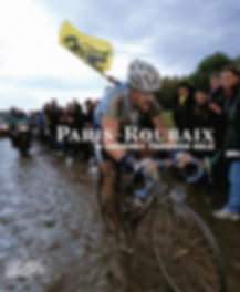 Paris Roubaix A Journey Through Hell review
