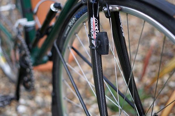 bike cycle bicycle rad velo computer fork