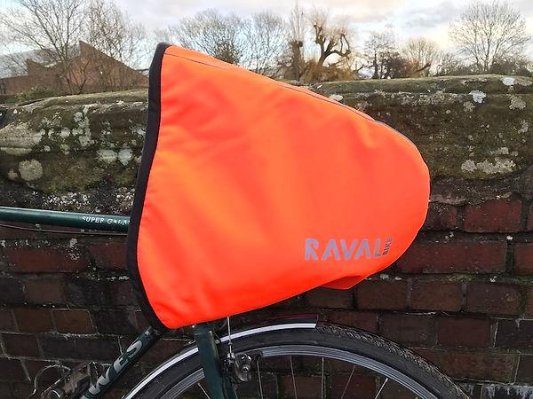 drop bar glove hand warmer defender bicycle bike cycle
