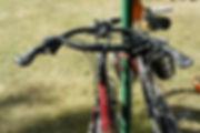 Jones Loop handlebars bicycle