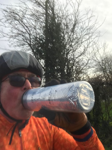 bottle drink cyclist cycling bike bicycle