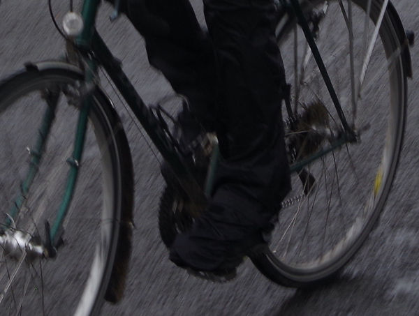 peadls cycling bicycle shoes