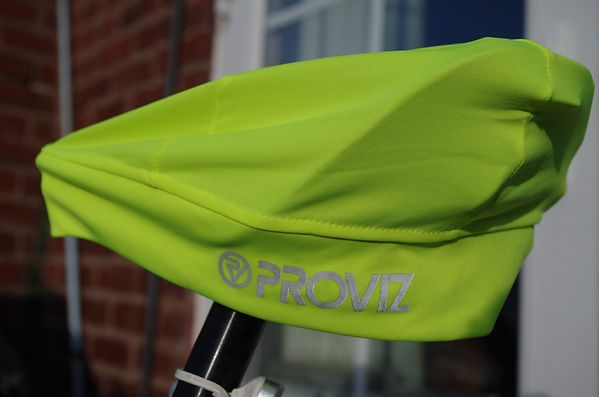 Provix classic under helmet skull cap for cycling and running