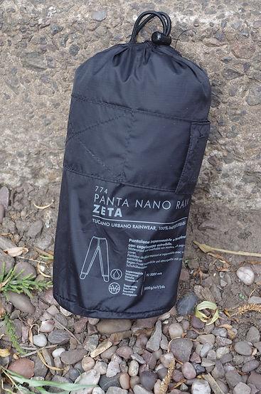 tucano urbano stuff sack sac panta nao