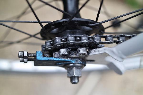 single speed cog chain lube squirt wa emulsion oil bicycle cycle bike