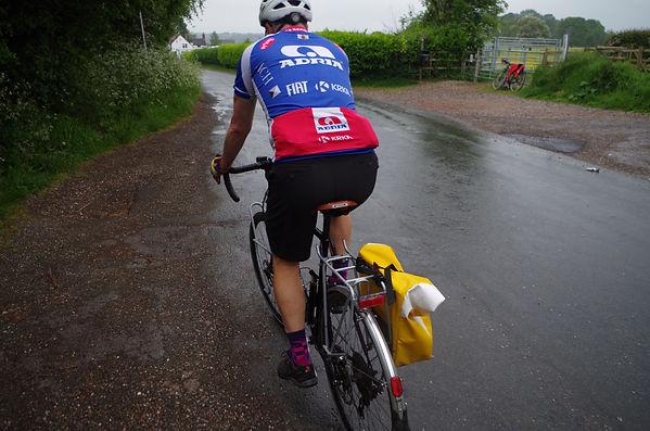cycling bicycle shorts rain