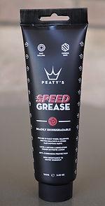 Peatys speed grease SDC.JPG