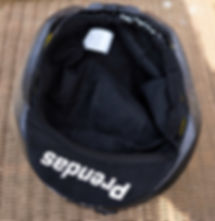 cycling cap race bicycle cyclist