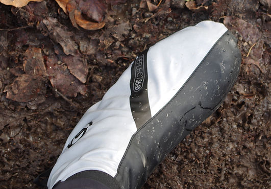 Proviz Reflect 360 Overshoe Shoe cover Cycling
