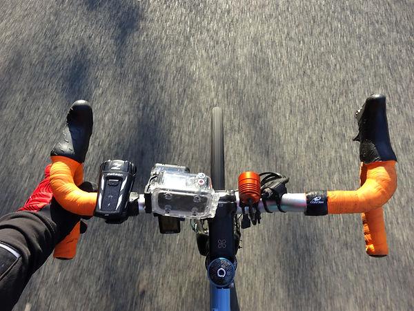tape wrap gear bike bicycle cycle grip camera