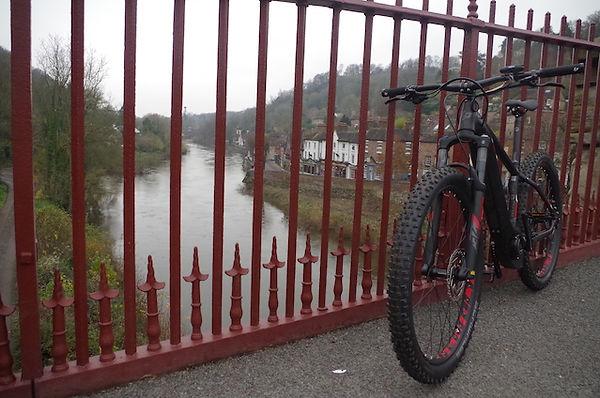 lapierre mtb vtt all terrain bike ebike bcycle cycle