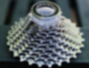 Shimano cassette gravel build on a budget seven day cyclist