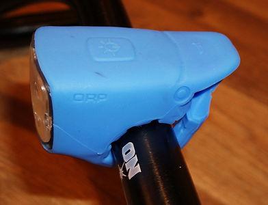 ORP Smart Horn
