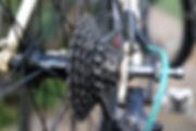 motor oil bicyl bike cycle chain lube mythmagic fact fiction seven day cyclist