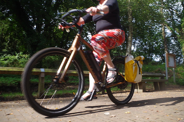 bicycle cycle bike duratec fereedom rider cyclist