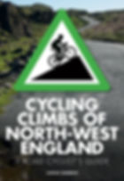 Cycling hill Climbs UK Regional guide North west England