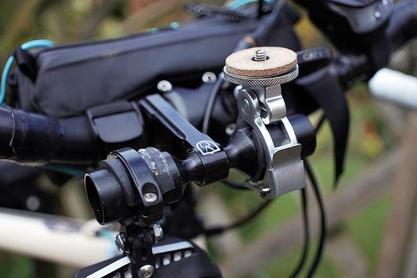 bicycle bike bar handlebar mounts