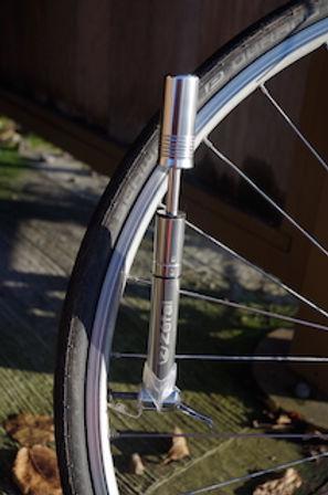pump wheel bicycle cycle bike