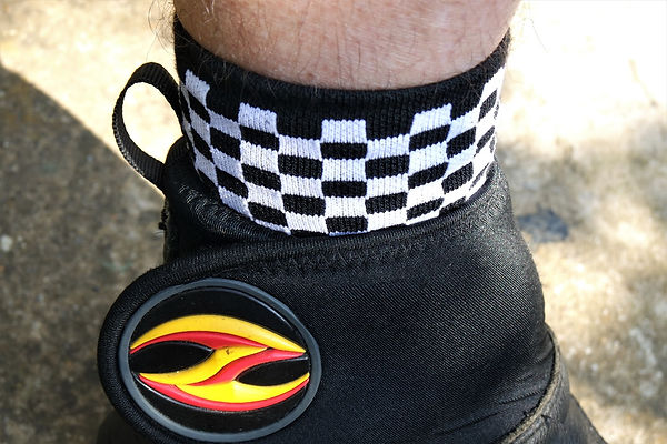 socks shoes cycling cyclist cycle ace bike prendas