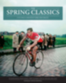 Spring Classics One Day Races review