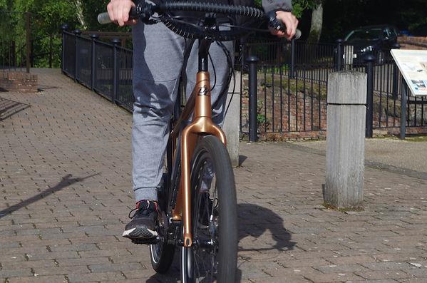 bike cycle cycling bars rider