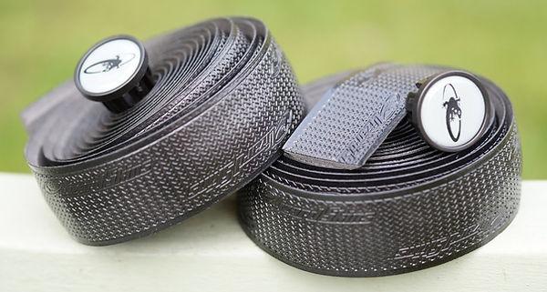 Lizard Skins DSP handlebar bar tape wrap test review