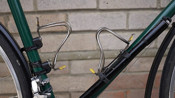 bike cycle bicycle bottle cage holder
