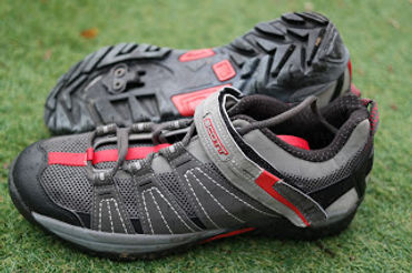 cycling shoes mtb trainer approac spd