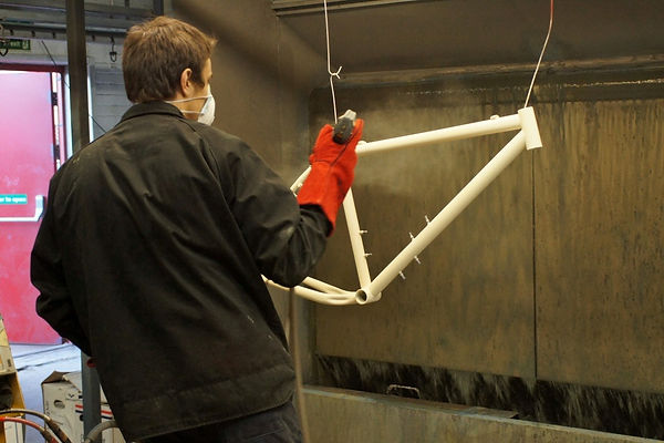 paint job craftsman painter