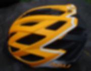 cycle bicycle bike mtb mountain off road helmet kali lid