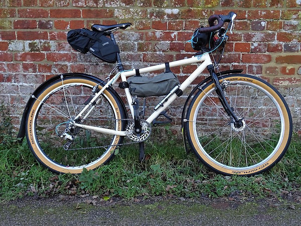 bike velo rad cycling bicycle