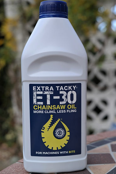 chain saw oil seven day cyclist myth magic bike cycle bicycle chain lube oil